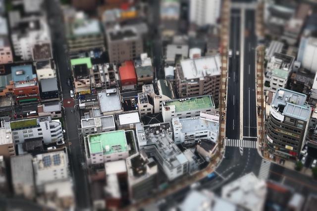 pexels-photo-24934