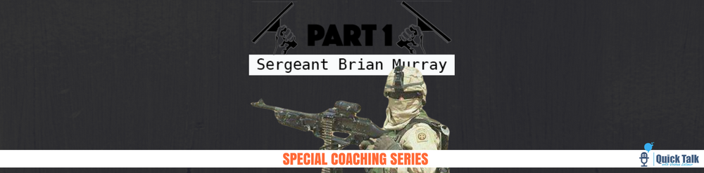 a-few-months-back-brian-murray-was-inspired-by-a-youtube-video-put-out-by-keith-kalfas