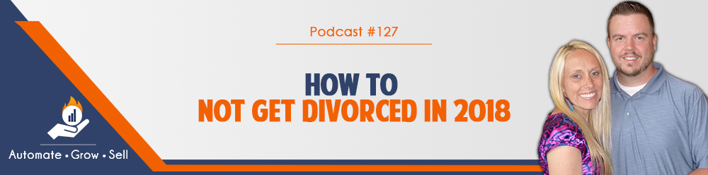 how not to get divorced in 2018